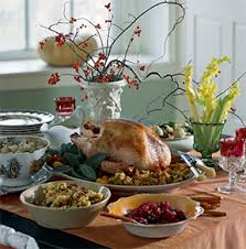 state marshal offers thanksgiving safety tips mass gov