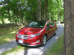 nissan canada lease buyout life with chevy volt 3 years u0026 35 000 miles later it u0027s over