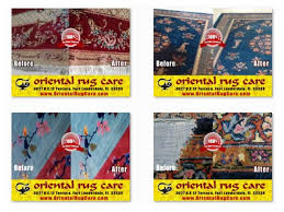 Carpet And Rug Cleaning Services Best 25 Rug Cleaning Services Ideas On Pinterest How To Clean