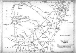 Wisconsin Railroad Map by Hawk U0026 Badger Railroad Railroad Maps North America