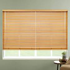 Window Blind String Window Blinds Window Blind Cord Safety August Blinds Tassels