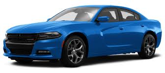 dodge charger rear wheel drive amazon com 2016 dodge charger reviews images and specs vehicles