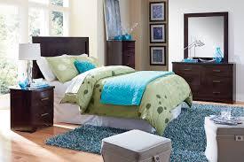 nightstand mesmerizing ultra slim nightstand with smart lighting