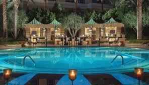 Palazzo Quiet Pool Vegas Baby Pinterest