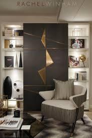 Luxury Livingrooms Luxury Living Room Designs Inspirations Including