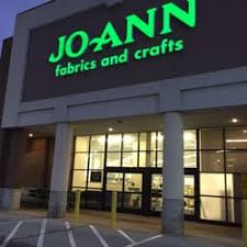 jo fabric and crafts joann fabrics and crafts 34 photos 15 reviews fabric stores