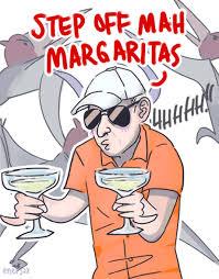 Margarita Meme - step off mah margaritas jurassic park know your meme