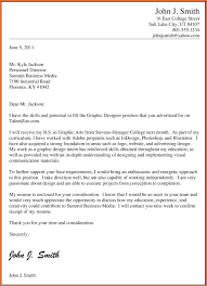 Letterhead Cover Letter 8 Online Letterhead Templates Company Letterhead