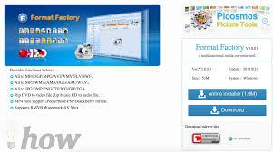format factory online en español top 10 best free dvd ripper for windows of 2018