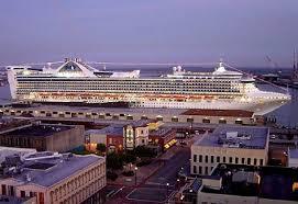 galveston cruise ship port calendar 2016 crew center