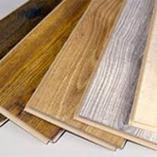shop hardwood flooring accessories at lowes com