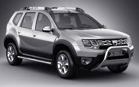 renault duster white dacia duster