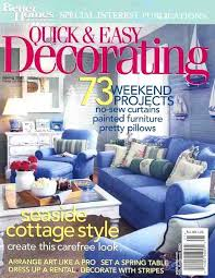 home decorating magazine subscriptions home decor magazine dynamicpeople club