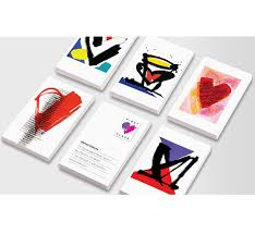 Moo Luxe Business Cards 11 Best Moo Luxe Cards Images On Pinterest Business Cards Card