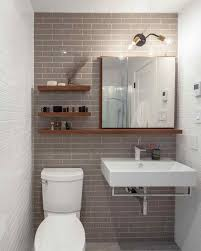 bathroom shelf idea modern decoration decorating bathroom decorative bathroom shelves