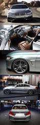 bmw 4 series sitting pretty 22 best bmw 7 series images on pinterest cars fancy cars and