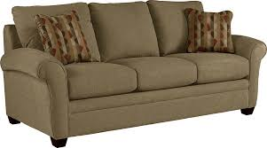 Top Rated Sofa Brands by Are Lazy Boy Sofas Good Leather Sectional Sofa