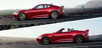 luxury sports cars jaguar f type sports car agile distinctive powerful