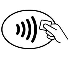 android pay stores pay in stores android pay help