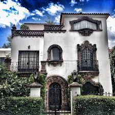 Spanish Home Decor Home Decor Spanish Colonial Revival Architecture Wikipedia The Free