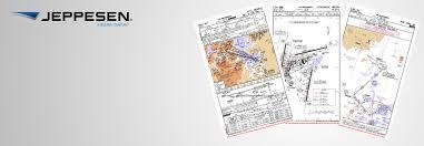 navigraph