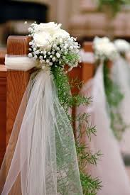 wedding aisle decor 21 stunning church wedding aisle decoration ideas to