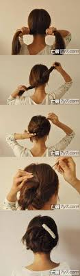 best bobby pins 26 lazy girl hairstyling hacks