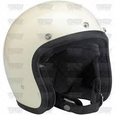 motorcycle helmets open face motorcycle helmets lowbrow customs