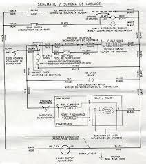 wiring diagram for kitchenaid superba oven u2013 readingrat net
