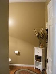 warm butterscotch dunn edwards paint wall coverings bob