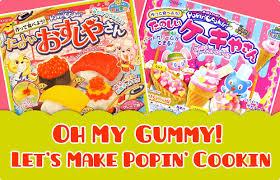 oh my gummy let u0027s make popin u0027 cookin u0027 u2013 japancentre blog
