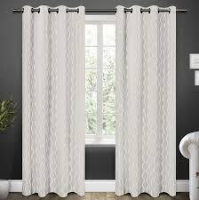 Blackout Door Panel Curtains Luxury Blackout Door Curtain Panel 2018 Curtain Ideas