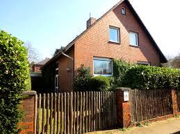 Verkauf Einfamilienhaus Referenzen Wp Immobilien