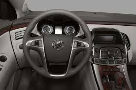 2010 buick lacrosse price photos reviews u0026 features