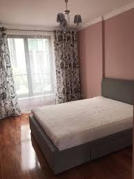 luxury 3 rooms apartment siedmiogrodzka street u2013 rondo