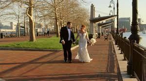 precious moments wedding films vimeo