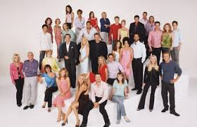 Guiding Light Characters 12 Most Popular Soap Operas Of All Time Ranked From Worst To Best