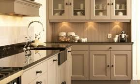 meuble cuisine arrondi cuisine arrondie ikea cuisine ikea bois et inox chaises tabourets