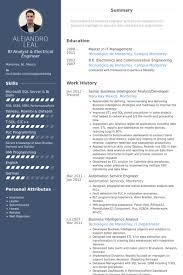 Sql Dba Sample Resume by Sql Dba Resume Sample Resume Cv Cover Letter Sql Server Dba