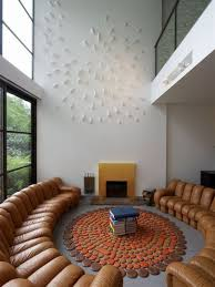 Definition Of Balance In Interior Design Best 25 Types Of Balance Ideas On Pinterest Types Of Soil Soil