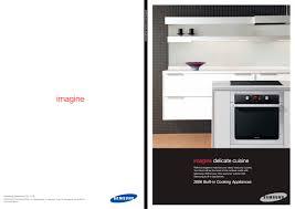 view kitchen appliances catalogue home decoration ideas designing