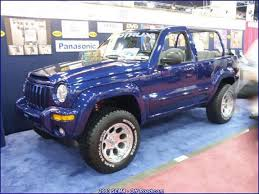 jeep liberty convertible top ky liberty s profile in cardomain com