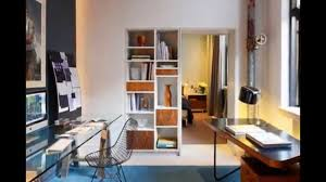 amenagement bureau l aménagement du bureau à la maison