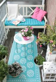 Small Space Patio Furniture Sets - best 25 small balcony furniture ideas on pinterest small