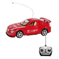 rc toys online store rc toys shop rc toys store in india