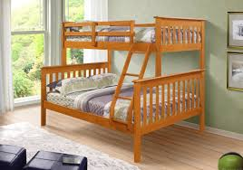 Bunk Beds Hawaii Bunk Beds Furniture Max