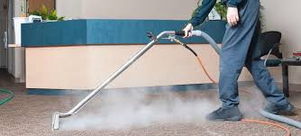 Area Rug Cleaning Equipment 5 Signs It Might Be Time For New Carpet Cleaning Equipment Cometao