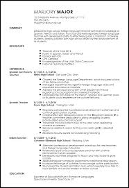 safety officer resume key skills ein cancellation letter sample