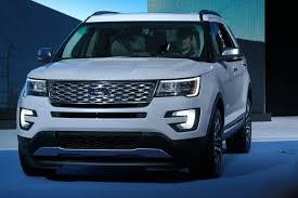 2016 lexus suv youtube ford explorer 2016 limited carros pinterest ford explorer