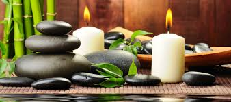 zen massage special 11 7 2015 my zen garden massage studio